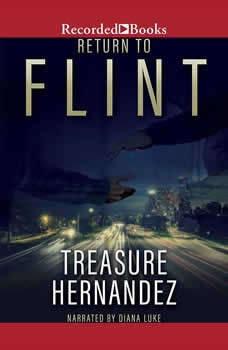 Return to Flint, Treasure Hernandez
