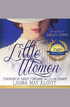 Little Women, Special Edition, Louisa May Alcott