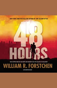 48 Hours, William R. Forstchen
