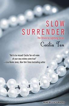 Slow Surrender, Cecilia Tan