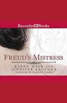 Freud's Mistress, Karen Mack