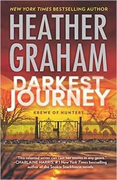 Darkest Journey: (Krewe of Hunters, #20), Heather Graham