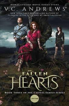 Fallen Hearts, V.C. Andrews