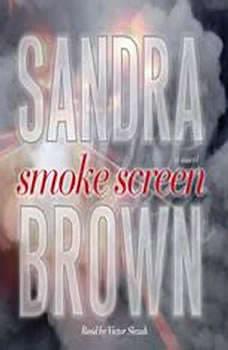 Smoke Screen, Sandra Brown