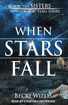 When the Stars Fall, Becki Willis