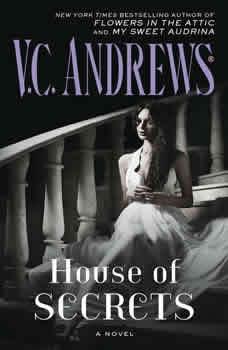House of Secrets, V.C. Andrews
