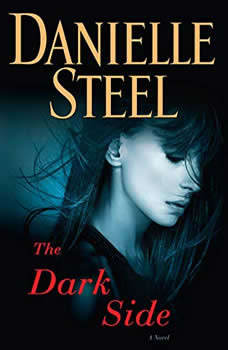 The Dark Side, Danielle Steel