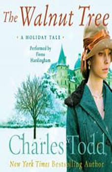 The Walnut Tree: A Holiday Tale, Charles Todd