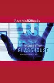 Glasshouse, Charles Stross