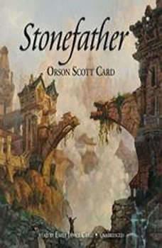 Stonefather, Orson Scott Card