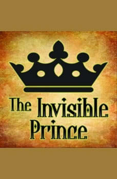 The Invisible Prince, Andrew Lang