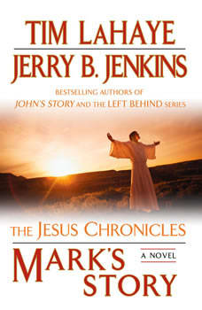 Mark's Story, Jerry B. Jenkins