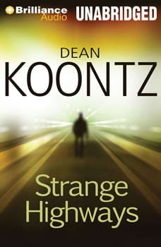 Strange Highways, Dean Koontz