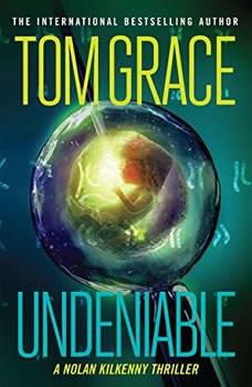 Undeniable, Tom Grace
