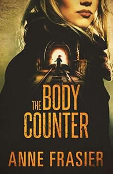 The Body Counter, Anne Frasier
