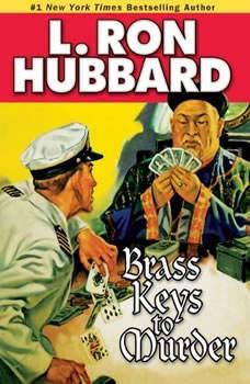 Brass Keys to Murder, L. Ron Hubbard