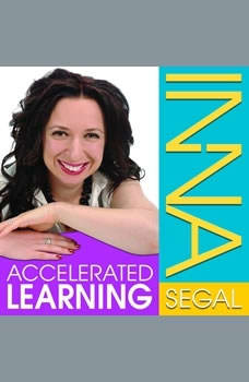 Accelerated Learning: Memory Enhancement, Inna Segal