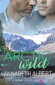Arctic Wild, Annabeth Albert