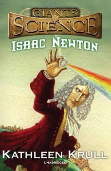 Isaac Newton, Kathleen Krull