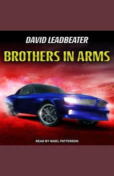 Brothers In Arms              , David Leadbeater