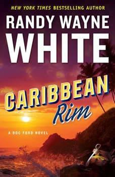 Caribbean Rim, Randy Wayne White