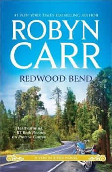 Redwood Bend, Robyn Carr