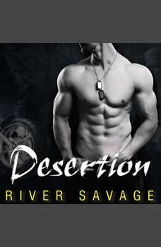 Desertion, River Savage