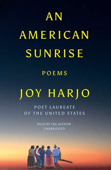 An American Sunrise: Poems, Joy Harjo