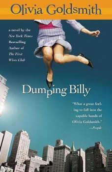 Dumping Billy, Olivia Goldsmith