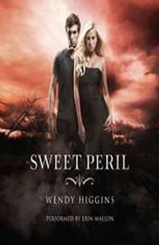 Sweet Peril, Wendy Higgins