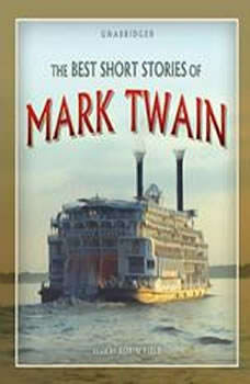 The Best Short Stories of Mark Twain, Mark Twain