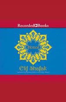 Honor, Elif Shafak