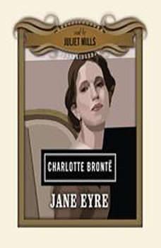 Jane Eyre, Charlotte Bront