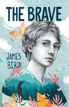 Brave, The, James Bird