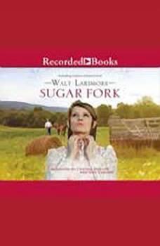 Sugar Fork, Walt Larimore