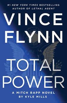 Total Power, Vince Flynn