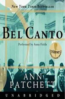 Bel Canto, Ann Patchett