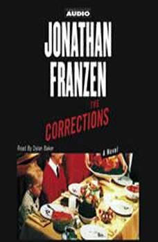 jonathan franzen the corrections pdf free download