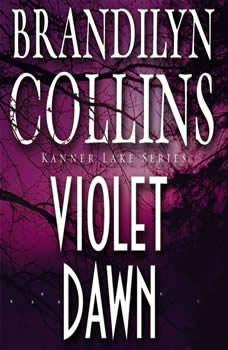 Violet Dawn, Brandilyn Collins