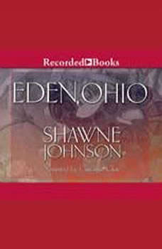 Eden, Ohio, Shawne Johnson