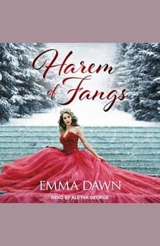 Harem of Fangs, Emma Dawn