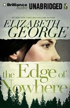 The Edge of Nowhere, Elizabeth George