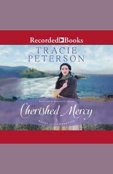 Cherished Mercy, Tracie Peterson