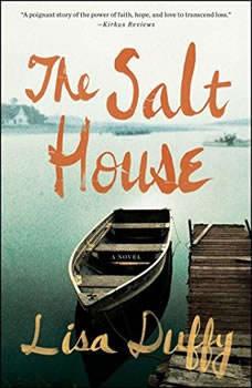 Salt House, The, Lisa Duffy