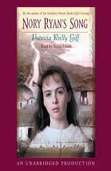 Nory Ryan's Song, Patricia Reilly Giff