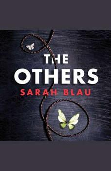 The Others, Sarah Blau