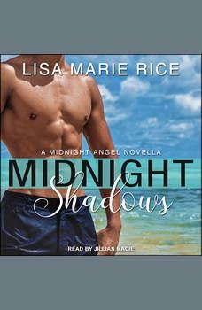 Midnight Shadows, Lisa Marie Rice