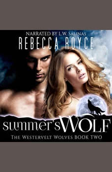 Summer's Wolf, Rebecca Royce