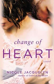 Change of Heart, Alastair Haynesbridge