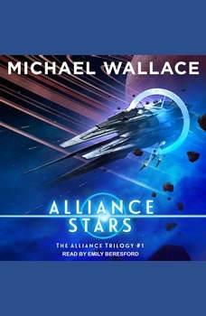 Alliance Stars, Michael Wallace